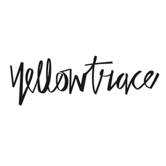 yellowtrace