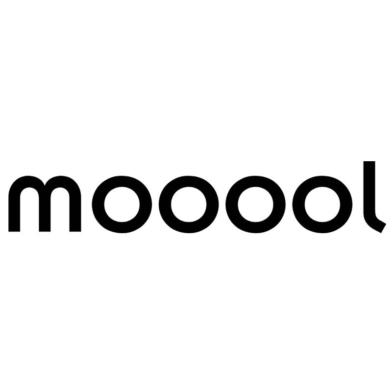 mooool木藕