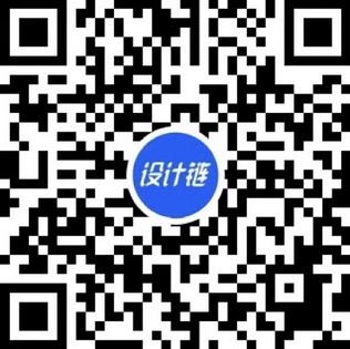 http://www.zhuomei.com.cn/